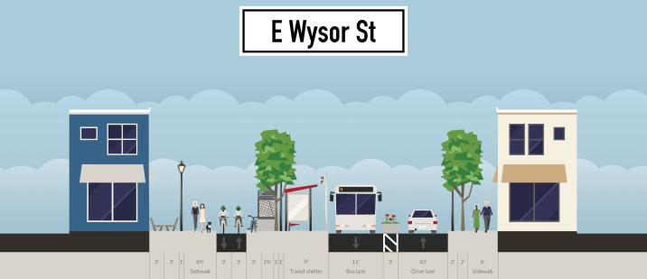 e-wysor-st (5)