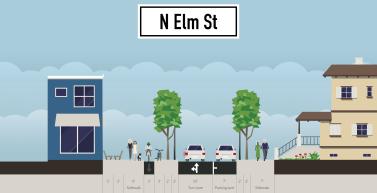 n-elm-st (4)
