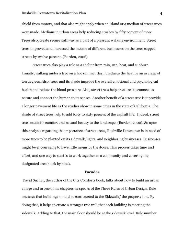 Rushville Downtown Revitalization, Anas Almassrahy 5rd Draft.edited_Page_4